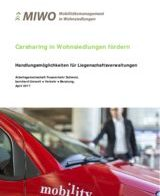 thumbnail of Faktenblatt_Carsharing_170406