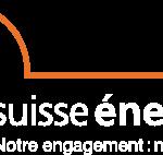 Logo_FR