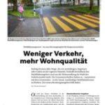thumbnail of WBG_Wohnen_MIWO_20171218