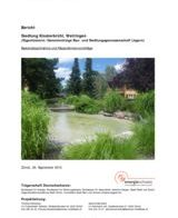 thumbnail of bericht_wettingen_klosterbruehl_160928