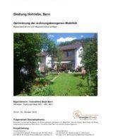 thumbnail of Bericht_Hohliebe_def