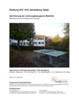 thumbnail of Bericht_Jakobsberg_170531