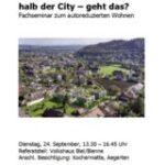 thumbnail of Fachseminar_Programm_Anmeldung_2019_schmal