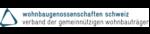 Wohnbaugenossenschaften Schweiz