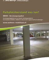 thumbnail of MIWO_Angebot_Parkierung_200324_web