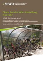 thumbnail of MIWO_Angebot_Veloabstellanalgen_200324