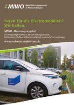 thumbnail of MIWO_Angebot_Elektromobilität_200324_web