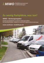 thumbnail of MIWO_Angebot_Parkierung_200324_v2