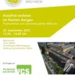 thumbnail of Programmflyer_PAWO-Fachseminar_Einzelblattdarstellung